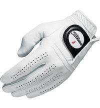 Men's Players Glove - Cadet