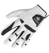 Men's StableGrip with Natural Fit Golf Glove - Cadet