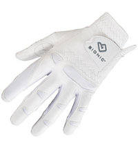 Women's StableGrip with Natural Fit Golf Glove