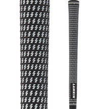 Crossline Midsize Grip (+1/16