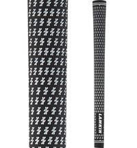 Crossline Undersize Grip (-1/32