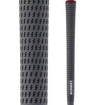 Crossline 3GEN Ace Midsize Gray Grip (+1/16