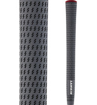 Crossline 3GEN ACE Jumbo Gray Grip (+1/8 Inch)