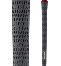 Crossline 3GEN ACE Gray Grip
