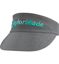 Women's Tour Visor