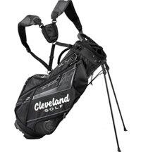 2015 CG Stand Bag