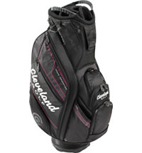 2015 CG Women's Cart Bag
