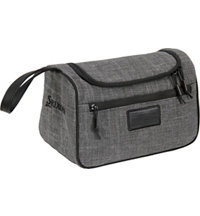 CG Toiletry Kit