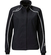 Women's Elan Waterproof Jacket