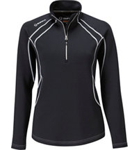 Women's Megan Thermal Pullover