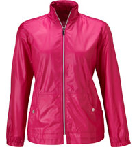 Women's Gia Full Zip Jacket