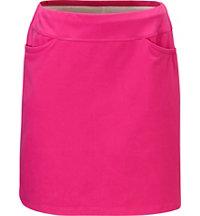 Women's Horizon Flounce Knit Skort