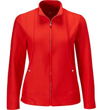 Women's Ansley Full Zip Jacket