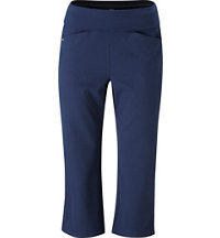 Women's Horizon Capri