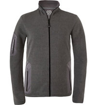 Men's Thermal Tech Jacket