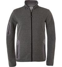 Men's Thermal Tech Jacket