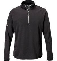 Men's Wool Blend Pullover