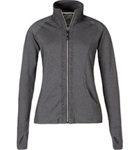 Women's Stretch Jacket