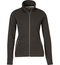 Women's Thermal Tech Jacket