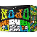 Nike Mojo Golf Balls - 24 Pack
