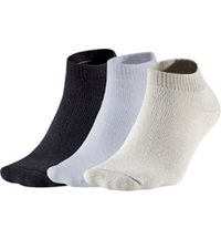 ComfortSof Sport Assorted - 6 Pack