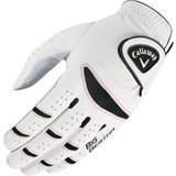 Big Bertha Golf Glove