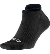 Men's Tech Tab Socks (6-Pack)