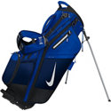 Nike Men's Air Hybrid Stand Bag
