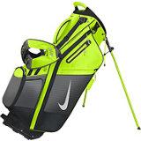 Men's Air Hybrid Stand Bag