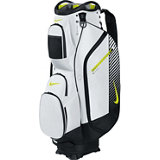 Men's M9 III Cart Bag