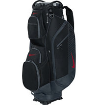 Personalized Men's M9 III Cart Bag