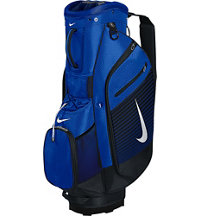 Men's Sport III Cart Bag