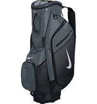 Personalized Men's Sport III Cart Bag