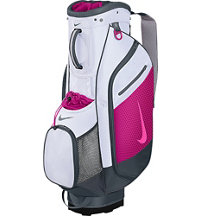 Women's Sport III Cart Bag