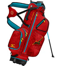 Eight50 Stand Bag