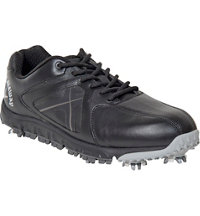 Men's Xfer Sport Golf Shoe - Black/Black