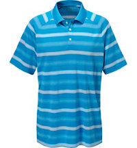 Men's Warren 2.0 Short Sleeve Polo