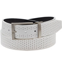 Men's Perf Reversible Belt