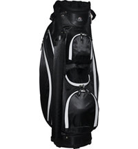 Men's Lightweight Venice Cart Bag