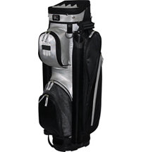 Men's Manhattan Cart Bag