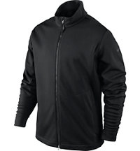 Men's Therma-FIT Jacket
