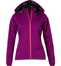 Women's Windproof Jacket