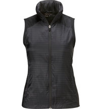 Women's Ultra Light Vest