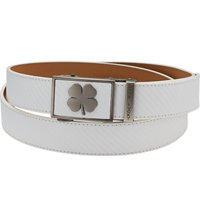 Men's Lucky Belt