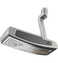 Cleveland Classic Collection HB Inserts Putter