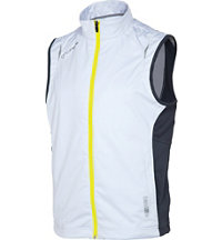 Men's Malaga Wind Vest