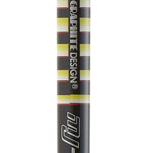 Tour AD MJ 50 .335 Graphite Wood Shaft