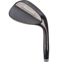588 Precision Forged Black Pearl Wedge