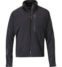 Men's Flex Rain Jacket