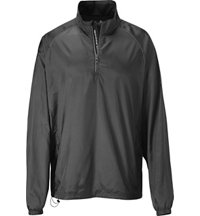 Men's Lightweight Windshirt